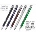 Bolígrafos Glam