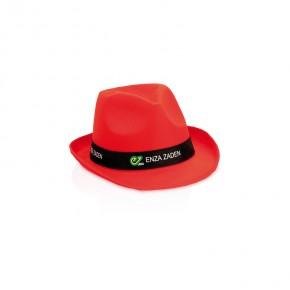 Sombrero Cinta