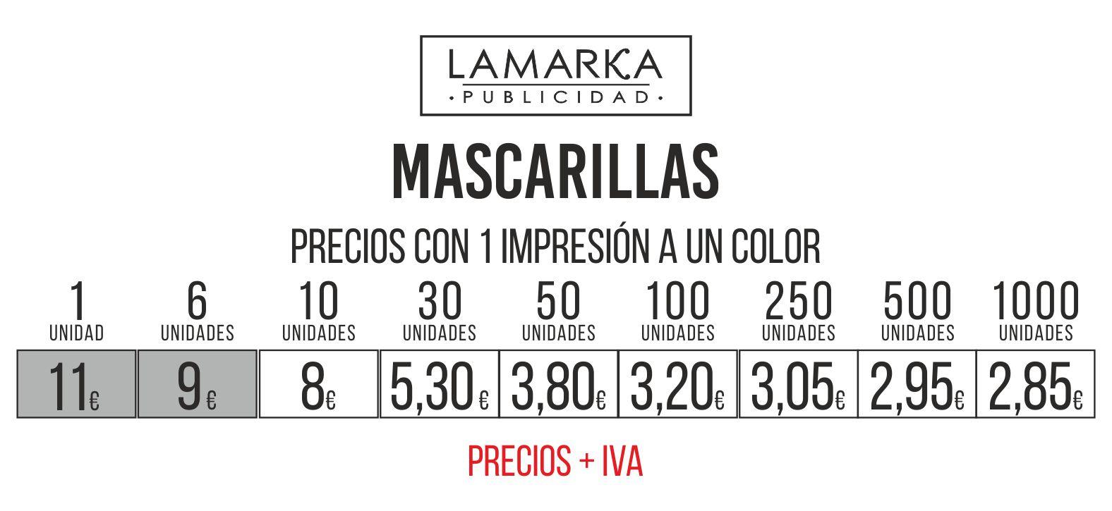 mascarillas_bego_precios_3.jpg