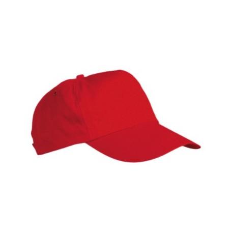 Gorras o Sombreros